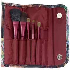 SEPHORA COLLECTION Still Life Alchemy Skinny Brush Set