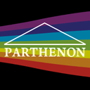 Discoteca Parthenon Torremolinos