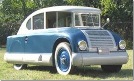 Martin-Aerodynamic-1932-9