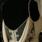 vestido-de-novia-ready-to-wear-mar-del-plata-buenos-aires-argentina-juliette-__MG_0360.jpg
