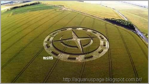 crop-circle-clearbury-2015