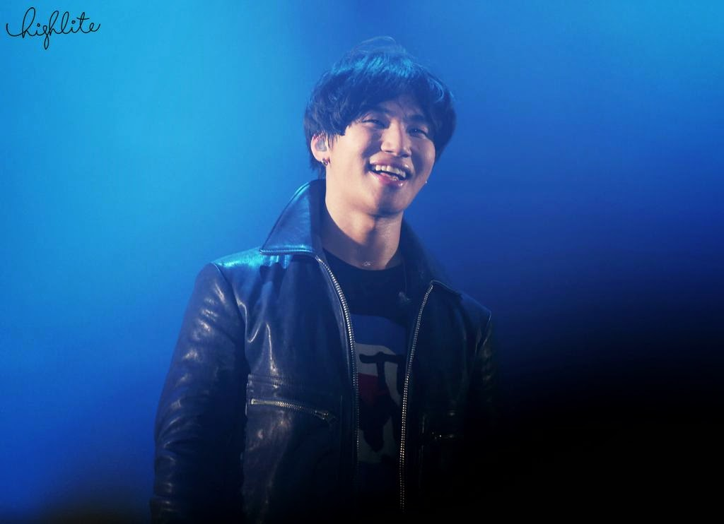 Dae Sung - Made Tour in Seoul Day 1 - 25apr2015 - Fan - High Lite - 14.jpg