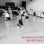 07-summer-school-2014.jpg