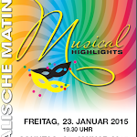 Plakat Matinee 2015.png