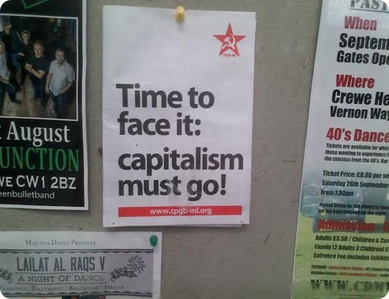 CommunistPosterCrewe