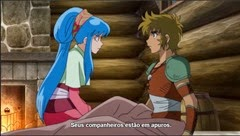 aiolia3