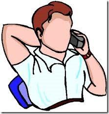 hombre hablando por telefono buscoimagenes (23)
