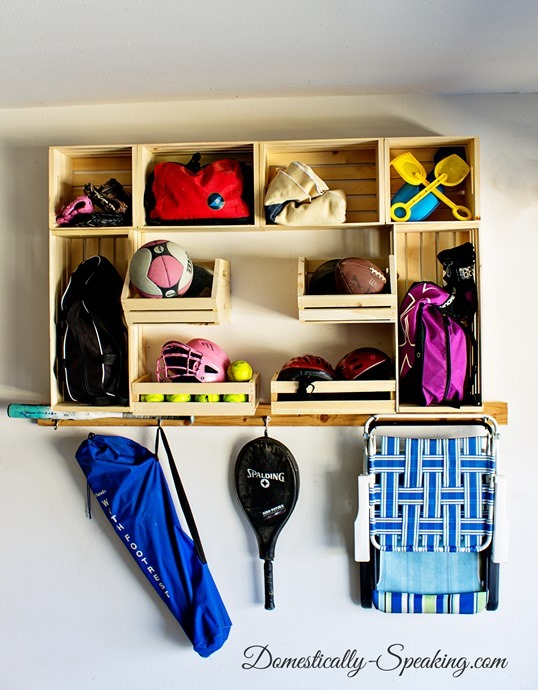 Garage-Sports-Organization-with-Crates-2