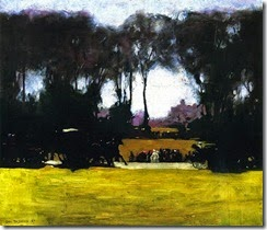 699px-Central_Park_George_Wesley_Bellows
