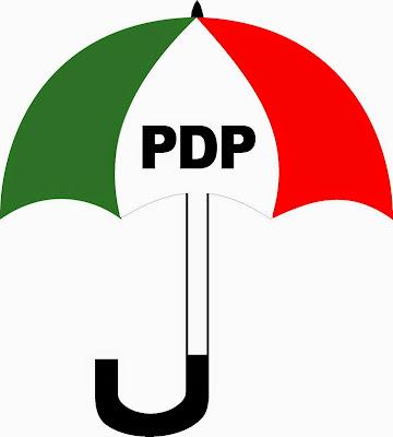 Showdown as PDP battles APC for speakership seat..we are majority - APC
