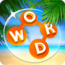 App Download Wordscapes Install Latest APK downloader