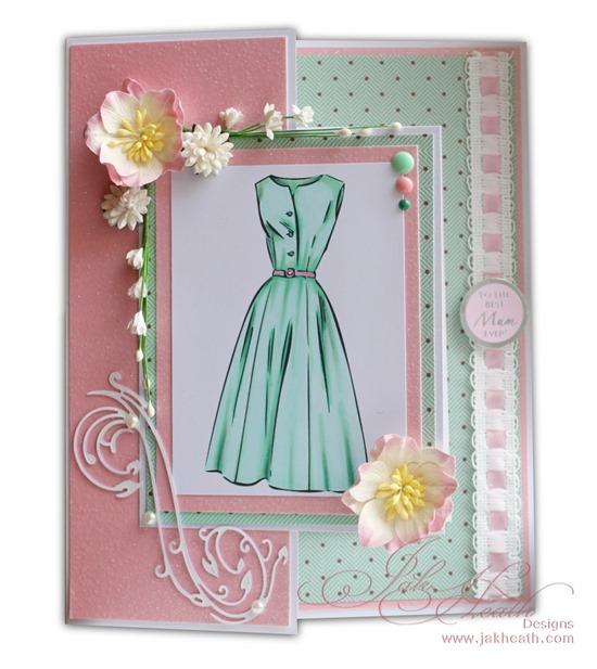 mammas dress1
