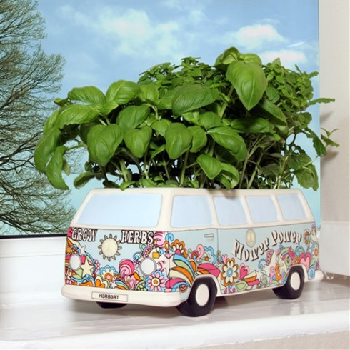 thumbsup-flower-camper-plantenbak