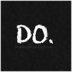 DO w-watermark