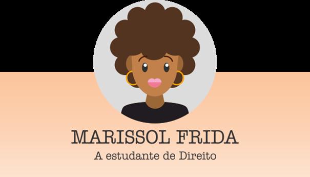 Marissol