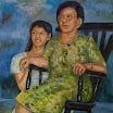 a042-2015-I-陪母親看電視-油畫-73-61.jpg
