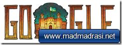pakistan-national-day-2015
