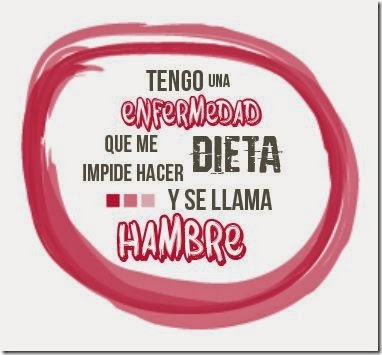 humor dietas elblogdehumor com (5)