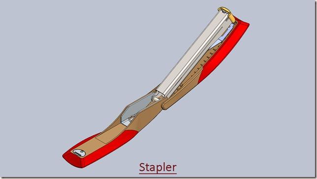 Stapler_1