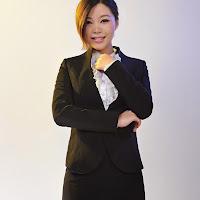 LiGui 2013.12.07 网络丽人 Model 心儿 [48P] 000_2584.jpg