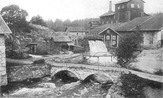 Borgvik_iron_works_Grums_Sweden_002