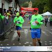 maratonandina2015-021.jpg