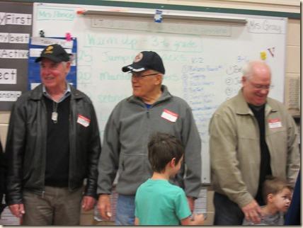 11-11 Dick Veteran's Day 2