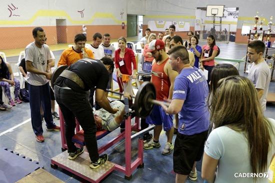 workshop_urcamp_powerlift_bodybuild_001