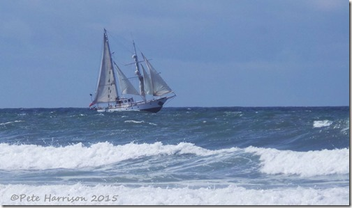11-yacht-2