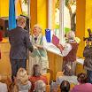 """Vanavanemate päev """"Rõõmupuudutus"""" tõi Võru Kandle vahvaid vanaisasid täis 2015"""