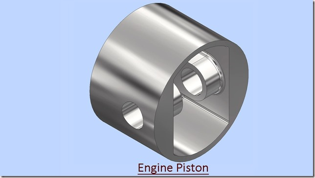 Engine Piston_1