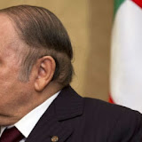 Abdelaziz-Bouteflika-592x296-1445007569.jpg
