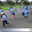 allianz15k2015cl531-1337.jpg