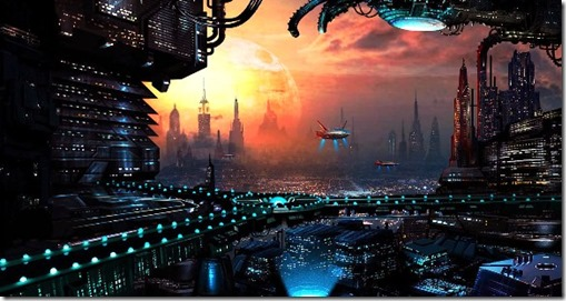 alien-civilazation-2031