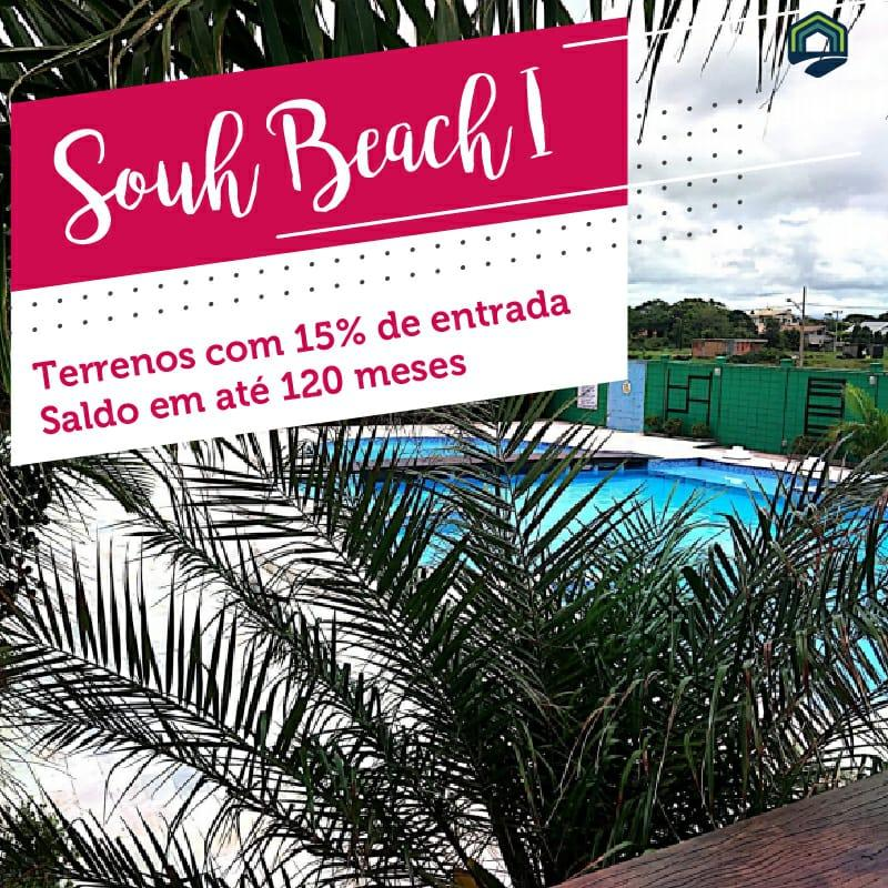 condominio south beach l e ll