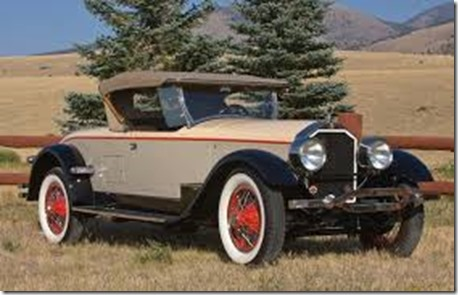 1928-stearns-knight-f-6-85-6-passenger-roadster