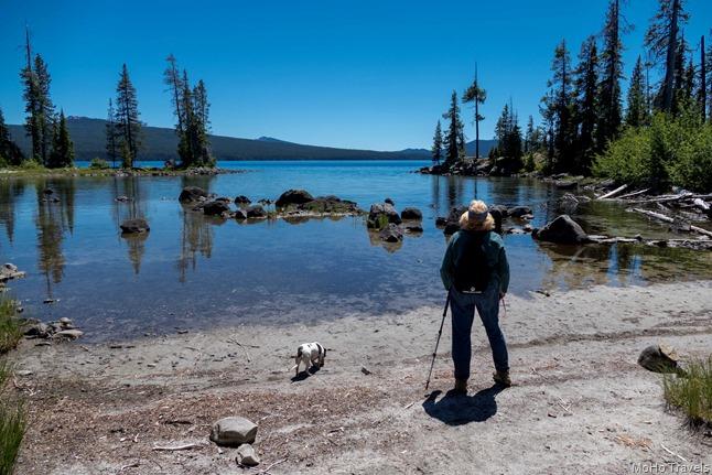 Waldo Lake Camping-050