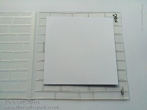 brick-wall-embossing-folder-stampin-up-technique (5)