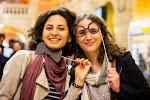 Vous êtes ( deux fois) Le Corbusier un architecte, urbaniste, peintre, sculpteur et homme de lettres, à qui la Cité doit la Fondation suisse et la Maison du Brésil.  Découvrez l'intégralité du portrait à l'adresse suivante : http://bit.ly/1s0bnqK  La Cité est en évolution, vivez cette transformation : http://www.ciup.fr/saison-3/  Cette photo a été prise avec <3 par www.allianceinternationale.org et www.ciup.fr/access
