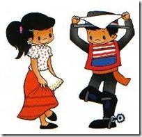 bailando_cueca