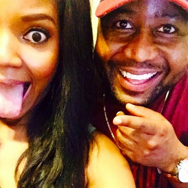 MONEOA AND CASSPER NYOVEST WORKING ON A SONG