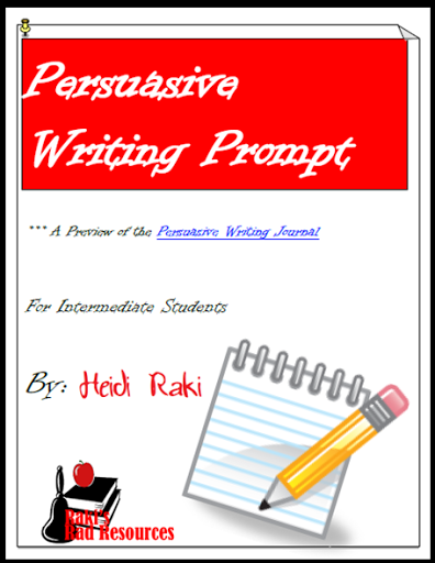 persuasive essay topics thoughtco criterion for write source10th grade writing prompts