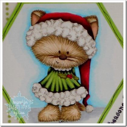 Mavis Christmas (1)