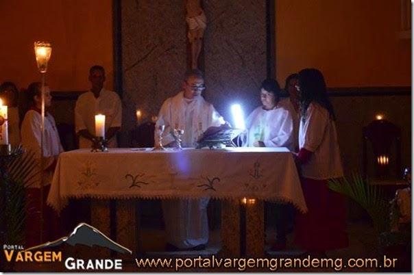 abertura do mes mariano em vg portal vargem grande   (6)