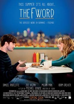 the-F-Word-Tiff-2014