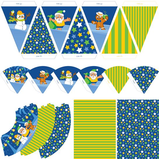 Natal-Brasileiro2545
