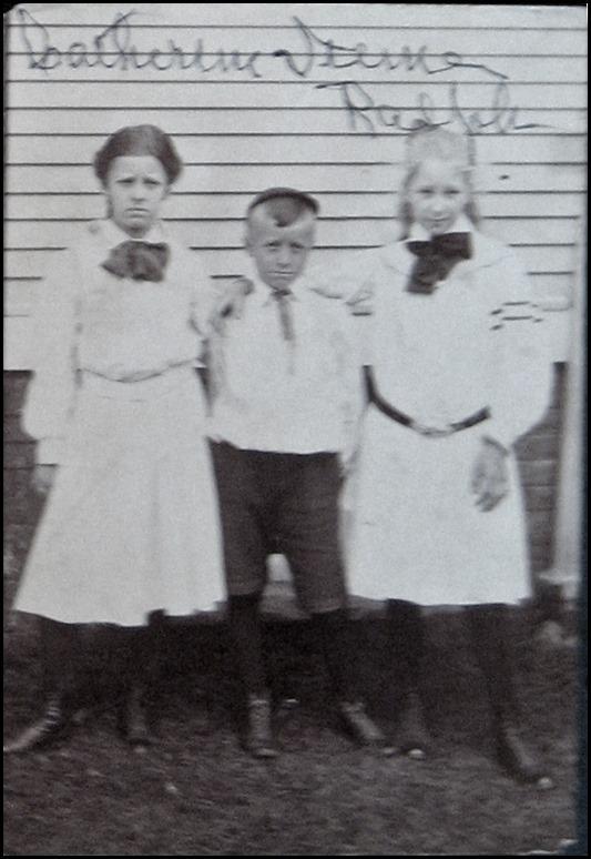 FORSYTH_Catherine & Ralph & Irene MILNE_enh