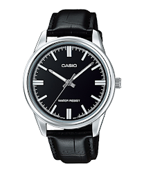 Casio Standard : MTP-V005L