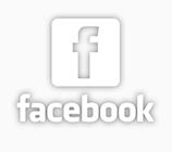 Non Existent Facebook Page