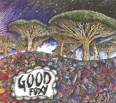 Good Foxy CD cover 001.jpg
